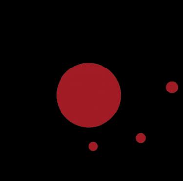 logo-mobaut-OK